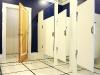 Men\'s Bathroom