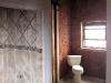 Stay and Shoot Living Loft Bathroom