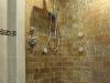 Women\'s Shower