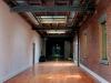 Atrium to Stages