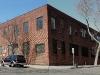 Film and Television Studio, Newark