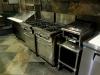 Prep Kitchen Television